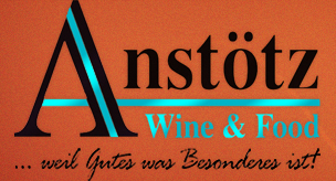 Anstötz Wine & Food